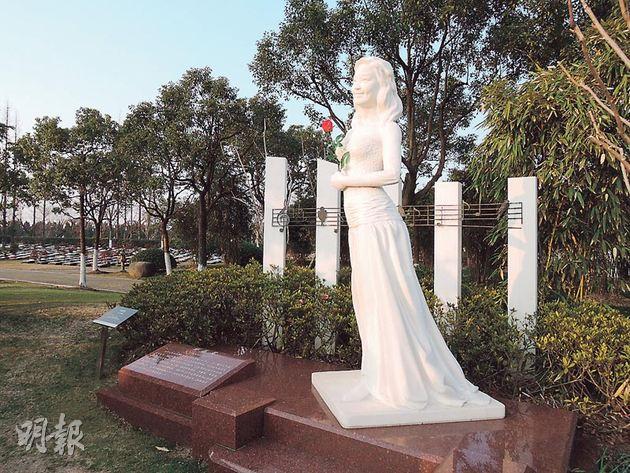 殯儀,善終,福壽園,殯儀服務