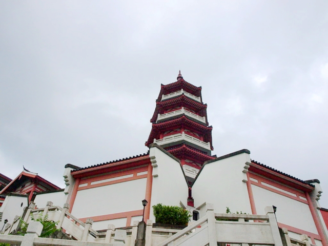 香港寶福山二手買賣骨灰龕位售價價錢資料收費售價手續